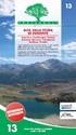 Alta-Valle-Stura-di-Demonte_9788897465089