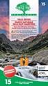 Valle-Gesso-Parco-Naturale-delle-Alpi-Marittime_9788897465119