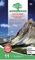 Alta-Valle-Maira_9788897465133