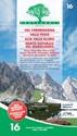 Val-Vermenagna-Valle-Pesio-Alta-Valle-Ellero_9788897465140