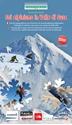Valle-di-Susa-Ski-Touring_9788897465126