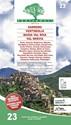 Sanremo-Ventimiglia-Bassa-Val-Roia-Val-Nervia_9788897465294