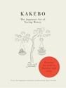 Kakebo-The-Japanese-Art-of-Saving-Money_9781780723433