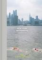 New-York-Waterways_9781910566275