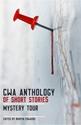 The-CWA-Short-Story-Anthology-Mystery-Tour_9781910633922
