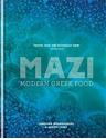 MAZI-Modern-Greek-Food_9781784723170
