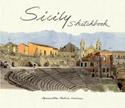 Sicily-Sketchbook_9789814610506