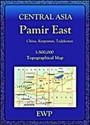 Pamir-East_9780906227886