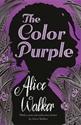The-Color-Purple_9781474607254