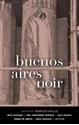 Buenos-Aires-Noir_9781617755224