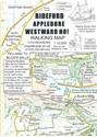 Bideford-Appledore-Westward-Ho-Yelland-to-Bucks-Mills-Walking-Map_9781909117303