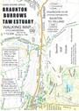 Braunton-Burrows-Taw-Estuary-Walking-Map-Saunton-to-Yelland-09_9781909117310