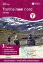 Trollheimen-North-Nordeca-2827_7046660028278