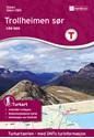 Trollheimen-South-Nordeca-2828_7046660028285