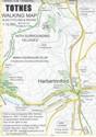 Totnes-Walking-Map_9781909117181