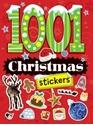 1001-Christmas-Stickers_9781849588263
