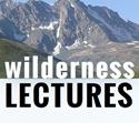 Wilderness-Lecture-11-040320-Tim-Emmett-ADVANCED_9786019201119