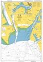Admiralty-Chart-4038-Johor-Strait-Western-Part_9786000574321