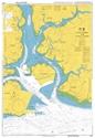 Admiralty-Chart-4043-Kuala-Johor-and-Sungai-Johor_9786000574369
