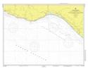 SEMAR-Chart-600-Punta-Maldonado-to-Puerto-Chiapas_9786000568184