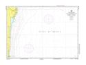 SEMAR-Chart-700-Rio-Bravo-to-Tampico_9786000568191