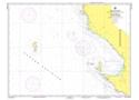SEMAR-Chart-100A-De-San-Quintin-to-Punta-Eugenia_9786000568115