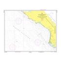 SEMAR-Chart-300A-Punta-Eugenia-to-Cabo-San-Lazaro_9786000568146