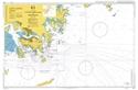 Admiralty-Chart-BA937_9786000509538
