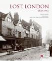 LOST-LONDON_9781909242951