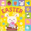 Easter_9781783413706