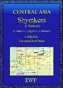 Shymkent-Chimkent_9780906227831