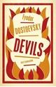 Devils_9781847496416