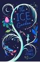Ice-Garden_9781911490043