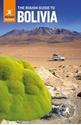 The-Rough-Guide-to-Bolivia_9780241306291