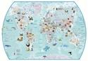 World-Illustrated-Sticker-Wall-Map_9781912203871