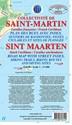 Saint-Martin-Sint-Maarten_9791095793144