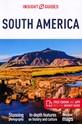 South-America_9781786715890