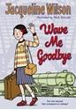 Wave-Me-Goodbye_9780440871514