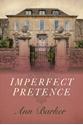Imperfect-Pretence_9780719815607