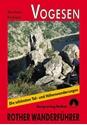Vogesen-die-schönsten-Tal-und-Höhenwanderungen_9783763340187