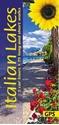 Italian-Lakes_9781856915052