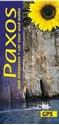 Paxos_9781856915076