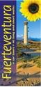 Fuerteventura_9781856915083