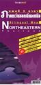 North-Eastern-Thailand_8858583000052