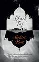 Black-Taj_9781908446459