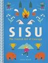 Sisu-The-Finnish-Art-of-Courage_9781856753807