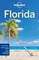 Florida_9781786572561
