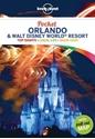 Lonely-Planet-Pocket-Orlando-Walt-Disney-World-Resort_9781786572622