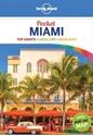 Lonely-Planet-Pocket-Miami_9781786577153