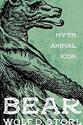 Bear-Myth-Animal-Icon_9781623171636